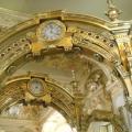 REPORTAJ: Cum isi asteapta Budapesta turistii in sezonul  estival - Foto 15 din 25