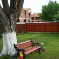 Case de vacanta - Foto 8 din 20