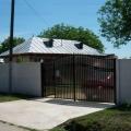 Case de vacanta - Foto 9 din 20