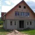 Case de vacanta - Foto 11 din 20