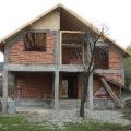 Case de vacanta - Foto 18 din 20