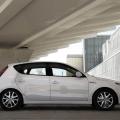 Hyundai i30 facelift - Foto 3 din 3