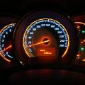 Noul Nissan Murano - Foto 25 din 29