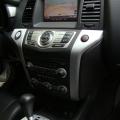 Noul Nissan Murano - Foto 23 din 29