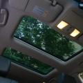 Noul Nissan Murano - Foto 20 din 29