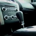 Noul Nissan Murano - Foto 21 din 29