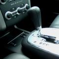 Noul Nissan Murano - Foto 22 din 29