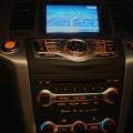Noul Nissan Murano - Foto 26 din 29