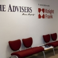 The Advisers/Knight Frank - Foto 2 din 15