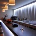 Restaurant Exile - Foto 2 din 9