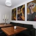 Restaurant Exile - Foto 3 din 9