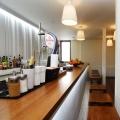 Restaurant Exile - Foto 5 din 9