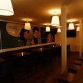 Restaurant Exile - Foto 6 din 9