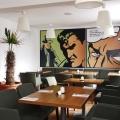 Restaurant Exile - Foto 7 din 9