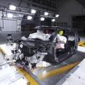 BMW Megacity - Foto 2 din 4