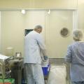 Cum se produc medicamentele la fabrica LaborMed din Bucuresti - Foto 2 din 20