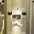 Cum se produc medicamentele la fabrica LaborMed din Bucuresti - Foto 4 din 20