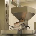 Cum se produc medicamentele la fabrica LaborMed din Bucuresti - Foto 9 din 20