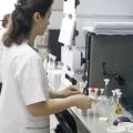 Cum se produc medicamentele la fabrica LaborMed din Bucuresti - Foto 20 din 20
