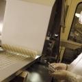 Cum se produc medicamentele la fabrica LaborMed din Bucuresti - Foto 18 din 20
