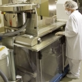 Cum se produc medicamentele la fabrica LaborMed din Bucuresti - Foto 14 din 20