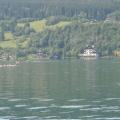 Turism estival, in varianta austriaca: Cum sa schimbi, in jumatate de ora, costumul de baie cu o per - Foto 3 din 26