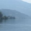 Turism estival, in varianta austriaca: Cum sa schimbi, in jumatate de ora, costumul de baie cu o per - Foto 4 din 26