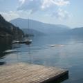 Turism estival, in varianta austriaca: Cum sa schimbi, in jumatate de ora, costumul de baie cu o per - Foto 5 din 26