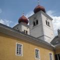 Turism estival, in varianta austriaca: Cum sa schimbi, in jumatate de ora, costumul de baie cu o per - Foto 7 din 26