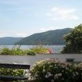 Turism estival, in varianta austriaca: Cum sa schimbi, in jumatate de ora, costumul de baie cu o per - Foto 8 din 26