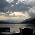 Turism estival, in varianta austriaca: Cum sa schimbi, in jumatate de ora, costumul de baie cu o per - Foto 9 din 26