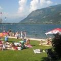 Turism estival, in varianta austriaca: Cum sa schimbi, in jumatate de ora, costumul de baie cu o per - Foto 12 din 26