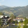 Turism estival, in varianta austriaca: Cum sa schimbi, in jumatate de ora, costumul de baie cu o per - Foto 16 din 26