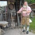 Turism estival, in varianta austriaca: Cum sa schimbi, in jumatate de ora, costumul de baie cu o per - Foto 17 din 26