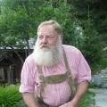 Turism estival, in varianta austriaca: Cum sa schimbi, in jumatate de ora, costumul de baie cu o per - Foto 18 din 26