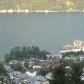 Turism estival, in varianta austriaca: Cum sa schimbi, in jumatate de ora, costumul de baie cu o per - Foto 19 din 26