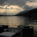 Turism estival, in varianta austriaca: Cum sa schimbi, in jumatate de ora, costumul de baie cu o per - Foto 21 din 26