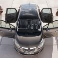Opel Meriva - Foto 1 din 7