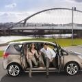 Opel Meriva - Foto 2 din 7