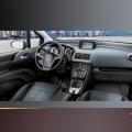 Opel Meriva - Foto 5 din 7