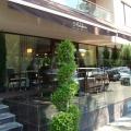 Restaurant La Mangerie - Foto 1 din 6
