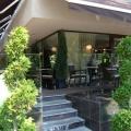 Restaurant La Mangerie - Foto 2 din 6