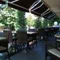 Restaurant La Mangerie - Foto 3 din 6