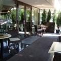 Restaurant La Mangerie - Foto 4 din 6
