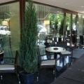 Restaurant La Mangerie - Foto 5 din 6