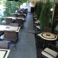 Restaurant La Mangerie - Foto 6 din 6