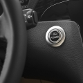 Noile Ford S-Max si Galaxy - Foto 11 din 18