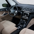 Noile Ford S-Max si Galaxy - Foto 10 din 18