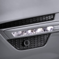 Noile Ford S-Max si Galaxy - Foto 17 din 18