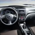 Subaru Impreza XV - Foto 2 din 4